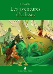 biblioteca-teide-002-les-aventures-d-ulisses-homer-i1n1983398